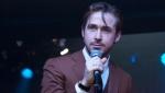 《爱乐之城》预告片 大卫·林奇版
