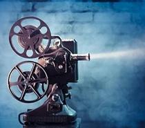 独家解读《电影产业促进法》 助文化强国行稳致远