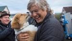 《一条狗的使命》特别版特辑 治愈系暖哭观众