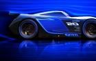 《赛车总动员3:极速挑战》第三支官方预告片