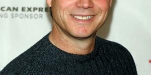 《终结者》男演员比尔·帕克斯顿逝世 享年61岁