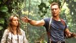 《金刚:骷髅岛》电视预告 杀戮