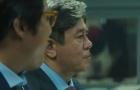 《特别市民》预告片 揭露韩国政界暗黑内幕