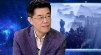 张昭关注中国电影全球化 《长城》如何不倒?