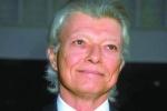 《廊桥遗梦》原著作者沃勒于美国去世 享年77岁