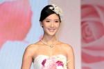 23岁香港女星遇车祸 凭《骨妹》入围本届金像奖