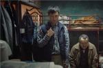 余文乐零片酬主演《一念无明》 演技精湛受好评