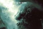 香港票房:《金刚:骷髅岛》超越《金刚狼3》登顶