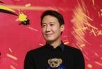 3月19日,由黄建新监制,黎明首次执导的影片《抢红》在北京举行了发布会,导演黎明,主演王耀庆、杜鹃、南伏龙出席了此次活动。黎明在现场谈到了对于自己首次执导电影的转变,同时对于题材的选择也有一番用意。主演王耀庆在现场更是不断制造笑点,吐槽搭档张涵予。