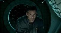 """《异星觉醒》获赞 """"速8""""范·迪塞尔答谢中国影迷"""