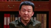 徐静蕾宣传《绑架者》 《魔兽》蜡像落户北京