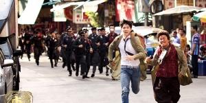 《唐人街探案2》立项曝剧情 宁浩首次挑战科幻片