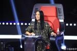 《中国新歌声》第二季再曝导师 那英继续稳坐战车