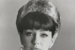 奥地利老牌女星克里斯汀·考夫曼离世 享年72岁