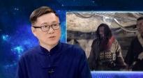 """从""""打酱油""""到黄金配角 中国演员影响力渐增"""