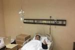 六小龄童患急性阑尾炎住院 签售活动将暂时取消