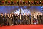 中美合拍缉毒电影《猎魔行动》启动 斯坦森加盟