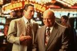 别了,薯蛋头先生!美国喜剧传奇唐·里克斯去世
