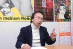 日本著名导演松本俊夫去世 曾执导《蔷薇的葬礼》
