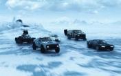 从《速激8》看冰岛电影地图