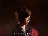 《记忆大师》发布主题曲MV 林忆莲诠释醉心情感