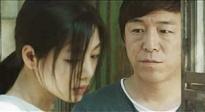 《记忆大师》记忆主题曲《我不能忘记你》MV