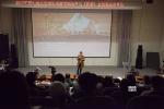 纪录片《新疆》斩获北京国际电影节大奖 口碑爆棚