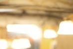 """由陈可辛、许月珍监制,许宏宇执导,金城武、周冬雨、孙艺洲、奚梦瑶等联袂主演的爱情电影《喜欢你》,将于4月27日18点起在全国公映。今日影片双发终极预告片、终极海报,傲娇大叔金城武撞上超萌厨娘周冬雨,两人一路从""""讨厌你""""的互怼、""""不讲理""""的争吵、到""""认定你""""的甜蜜,升级版甜爱羡煞观众。"""