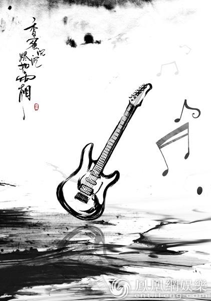 情霜杨紫钢琴谱