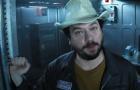 《异形:契约》病毒视频 信息:田纳西州