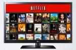 爱奇艺宣布将与全球流媒体视频巨头Netflix合作