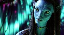 电影快讯:《阿凡达》4部续集定档 开启新3D时代