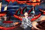 """5月4日下午,由总局团委、中央电视台团委主办的""""一带一路""""中的总局青年演讲访谈活动在京举行。国家金沙娱乐出版广电总局党组成员、副局长张宏森出席活动,并代表聂辰席局长和总局党组向总局系统广大青年同志致以节日的祝贺。"""
