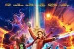 北美票房:《银河护卫队2》再夺冠《亚瑟王》遇冷
