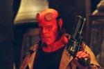 外媒曝重启版《地狱男爵》有望于今年九月开拍