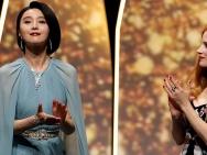戛纳Day1:阿莫多瓦力撑传统优乐国际 开幕片遭冷遇