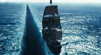 《加勒比海盗5:死无对证》幕后特辑之导演篇