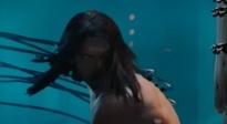 《守护者:世纪战元》正片片头片段