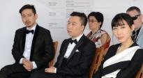 """中国电影《提着心吊着胆》:戛纳获""""特别推荐""""奖"""