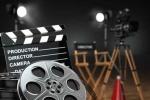 影视产业呼唤创意人才 亟需创新精神与工匠精神