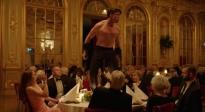 鹦鹉史航点评热映影片 戛纳国际电影节精彩纷呈