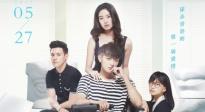 《夏天十九岁的肖像》首映 黄子韬打戏连拍16小时