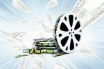 影视行业泡沫大众公司出招应对 整合资源抢占市场