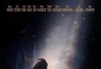 """上周周末(06.02-06.04)北美票房收入总计1.801亿美元,倚赖DC《神奇女侠》神威大作,相较前一周上涨26.6%。首周三天就拿下1.005亿美元的《神奇女侠》,荣膺影史首周票房最高的女性超级英雄,也在所有一战相关电影中排名首位,不负联合国官方""""女权大使""""的重任。同时,《神奇女侠》首周全球票房也打出了2.23亿美元,超过DC自家《绿灯侠》的全球总票房,其中,仅在中国内地就收获了3878万美元(2.67亿人民币)。"""