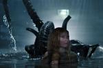 《第九区》导演放弃执导 《异形5》确认已流产
