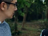 《借眼》发人物版预告 薛佳凝陈浩民陷感情迷踪