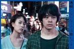 上影节日影片单:《深夜食堂2》将在中国首映