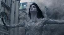 《新木乃伊》本周五上映 加勒比海盗5票房近10亿