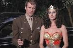 《神奇女侠》曾登陆荧42年来老粉丝在怀念啥?