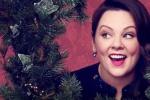 梅丽莎·麦卡锡《圣诞婆婆》将于2019年圣诞上映